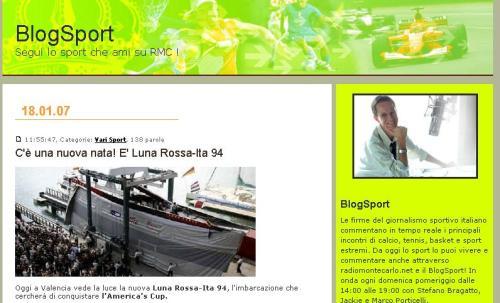blog_radiomontecarlo.jpg