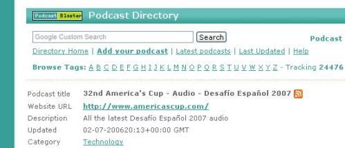 podcast-blaster_desafio_rect.jpg