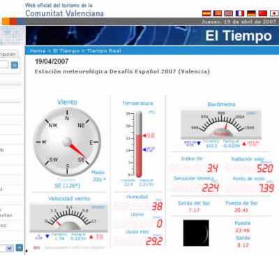 meteo_19apr07_comvalencia_r2_c2.jpg