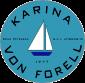 Karina Von Forell